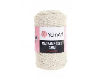macrame cord 752