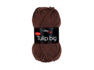Tulip big 4220