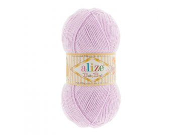 BABY BEST 27 Lilac