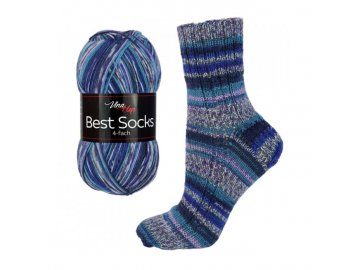 best socks 7061