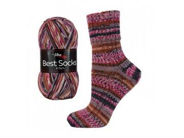 best socks 7060