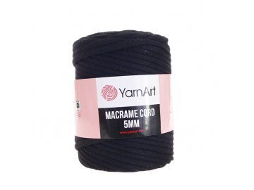 macrame cord 750