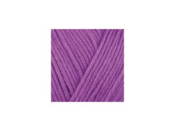 Mercan 52927 fialový