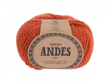 andes 2920