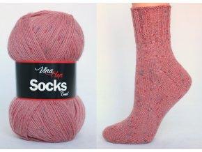 Socks6029