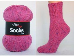 Socks6037