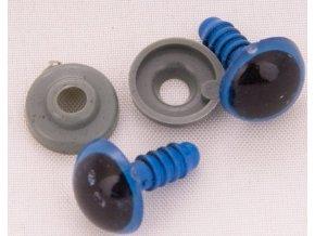 oci 8 mm modra