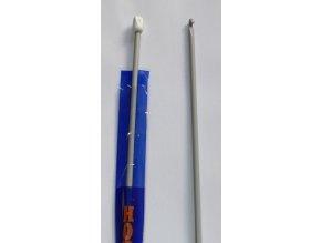Háček tuniský 35 cm vel. 6