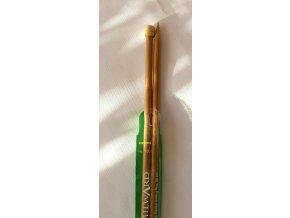 Jehlice bambusové č. 10