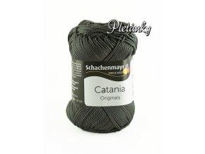 catania 242 19541654