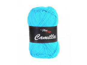 Příze Camilla 8124, VH