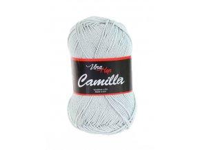 Příze Camilla 8230, VH