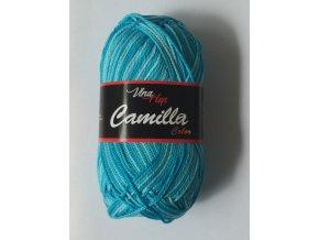 Příze Camilla color 9014, VH