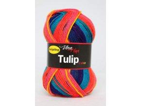 Tulip color 5207
