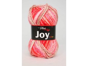 Příze Joy color 5505