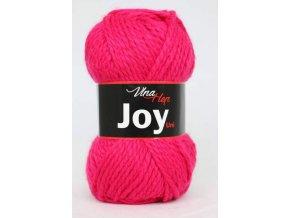 Příze Joy Uni 4305