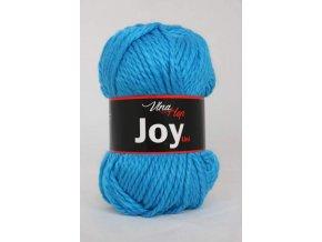 Příze Joy Uni 4306
