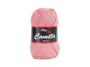 Příze Camilla 8028, VH