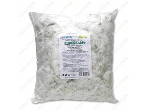 34501 material vyplnovy lintran