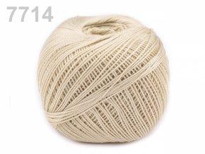 Sněhurka 7714 - režná