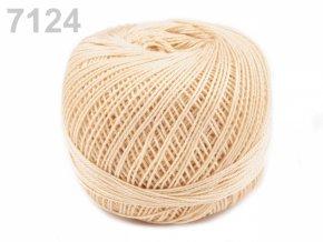 Sněhurka 7124 - tělová