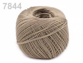 Sněhurka 7844 - drap