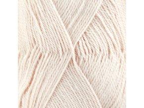 1306 baby alpaca silk
