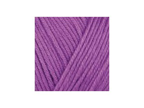 Příze Mercan 52927 fialový