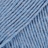 115 džínová modrá