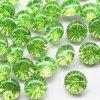 knoflik pecicka sv zeleny