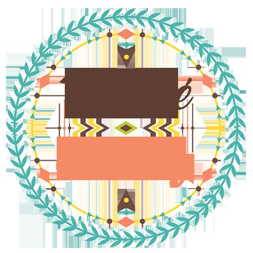 Pleten_Nramky__logo_design_500x500_PNG