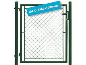 Branka Ideal 1200x1000 Na plot