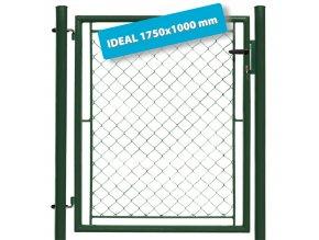 Branka Ideal 1750x1000 Na plot