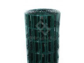 Svařované pletivo Europlast - 2,2 mm, 120 cm