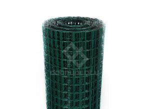 Svařované pletivo Multiplast - 3 mm, 150 cm