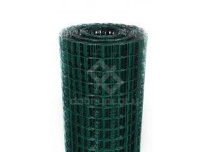 Svařované pletivo Multiplast - 3 mm, 180 cm