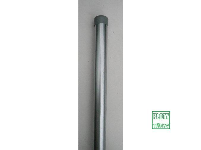 216 ekonomicky sloup pro panel zn v 2 0 50 mm(1)