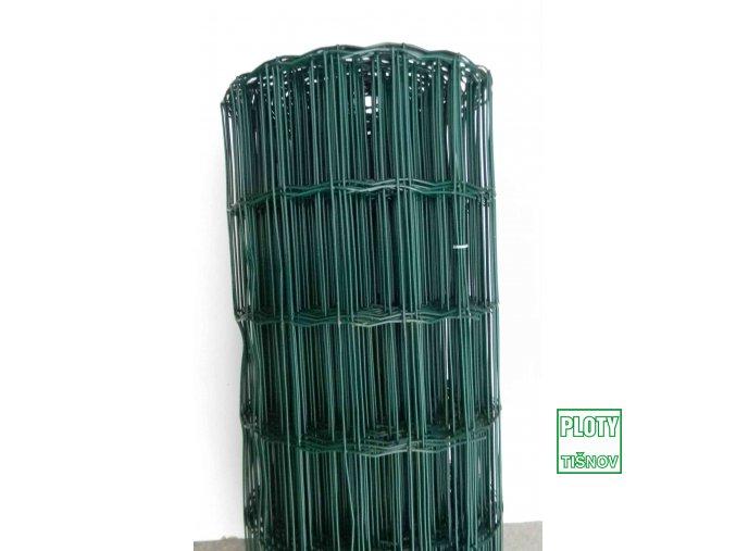 Svařované pletivo Pilonet  Middle 120 cm