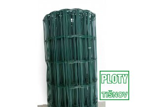 Svařované pletivo Pilonet  Middle 180 cm