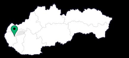 Zobraziť pobočku na mape