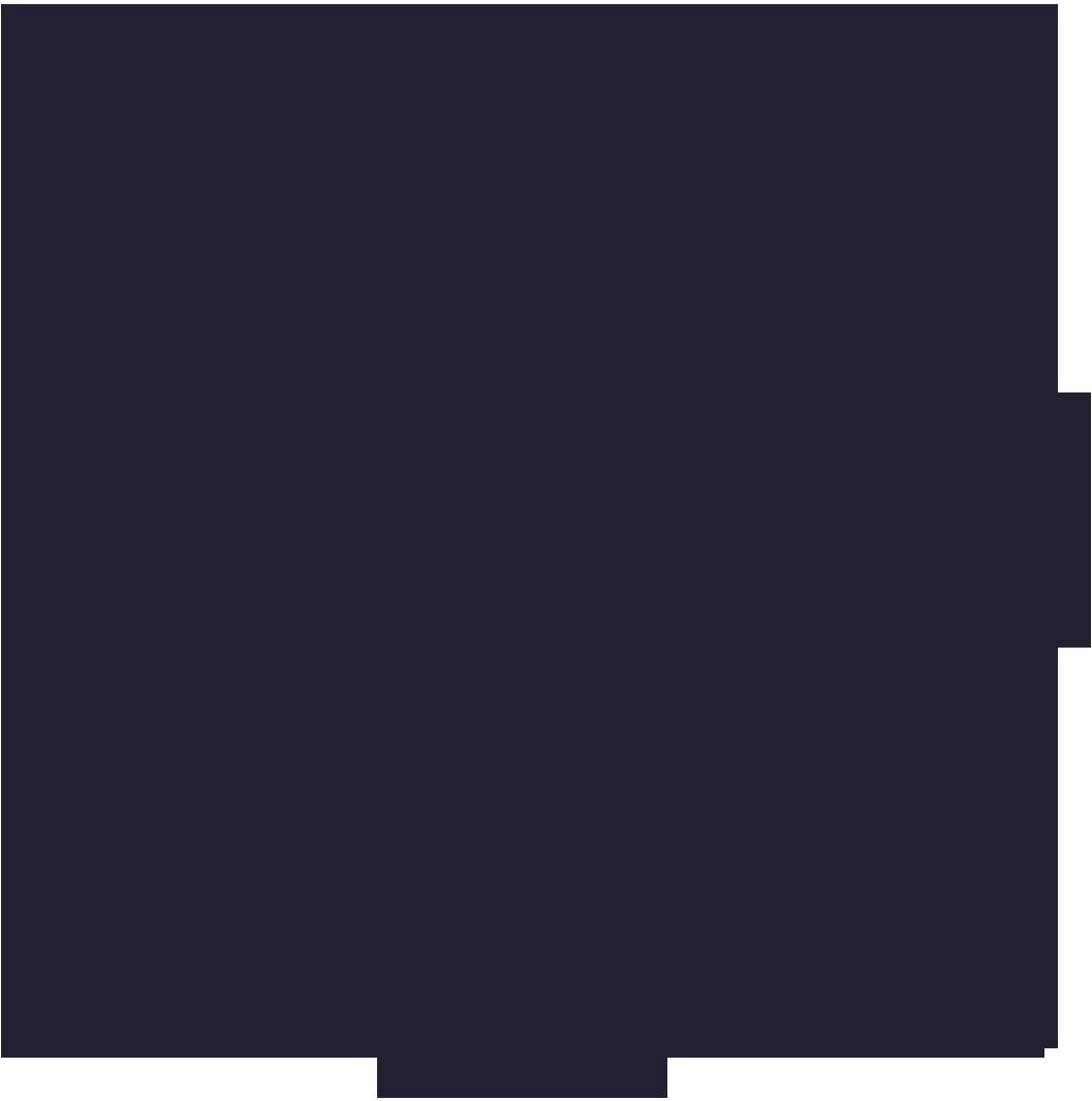 Pletivo poplastované Zn+PVC antracit