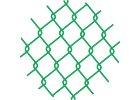 Pletivo poplastované Zn+PVC zelené