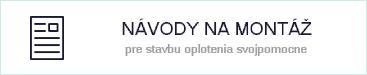 navod_b_s02