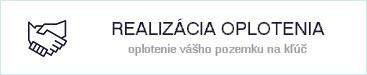 realizácia_b_s