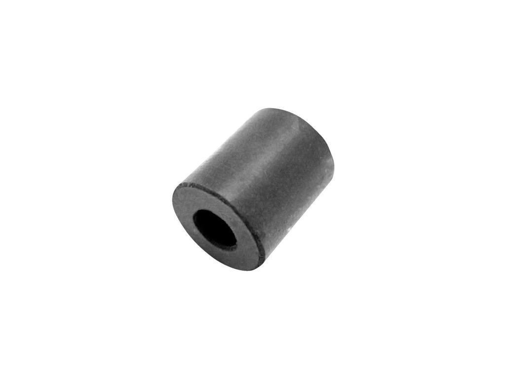 Varné púzdro na záves priemer 16 mm