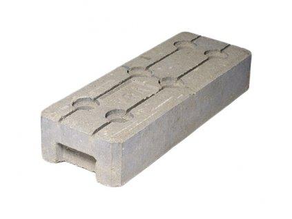 betonovy podstavec