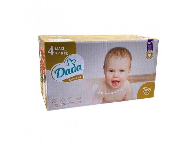 BOX 4 CARE