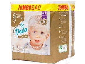 jumbo bag 5