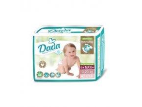 dada plienky extra soft 4 9 20kg 300x300