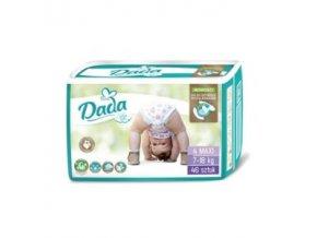 dada plienky extra soft 4 7 18kg 300x300